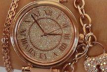 My Watch Goals