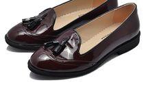 Kadın Ayakkabı / www.armashoes.com