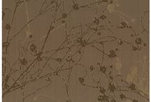 Fabrics - Roller Blinds / A sample of the roller blind fabrics that we currently have available on our store.