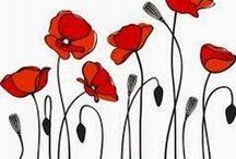 http://perfumeriadevuelving.blogspot.com.es/ / Comprar Perfumes Originales BARATOS, Entrega en 24-48 horas. Perfumes originales garantizados. Gastos de envío Gratis!!