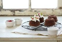 Lovely Sweets and desserts / healthy and fresh ingredients are the best for yummy cookies.