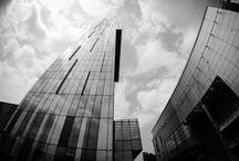 Manchester / city centre, Old Trafford, Trafford Centre