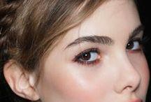♥ makeup