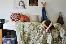 [Home] Room