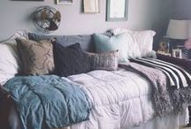[Home] Every other room