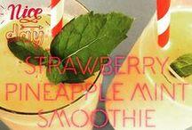 Recipe's I posted on Instagram / Recepten die ik op Instagram heb geplaatst / Here you will find all recipe's I have posted on my Instagram but not on my blog. Hier kun je alle recepten terugvinden die ik op mijn Instagram heb geplaatst maar die niet op mijn blog te vinden zijn.