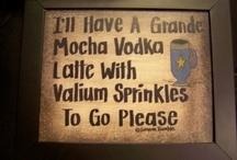 Must do: