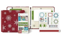 Great gift ideas / by Rebecca Raynsford