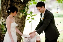 Wedding Ideas for Friends