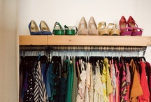 Must.Organize / by Daphney