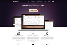 design / web / Web design.
