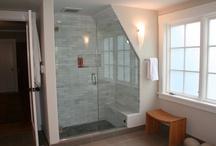 HV Kid's Bath Remodel
