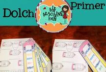 The Teaching Bug's products! / Creations by The Teaching Bug.  Find my store at http://www.teacherspayteachers.com/Store/The-Teaching-Bug. #teachingresources #teaching