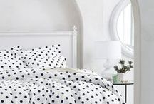 Dots / Here are some of our favorite picks, plus some dot-worthy inspiration!