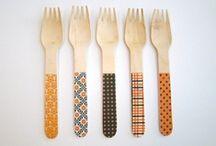 housewares / The Best things for your home