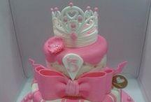 Princess & Castles