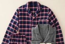 Great Gifts for Guys / by Garnet Hill