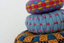 .:: Home sweet home ::. cushions