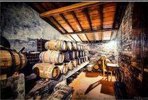 Kuchnia / Podążaj szlakiem wina, tradycyjnych potraw i...zobacz więcej na  Exu Magazine