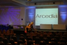 Screen installation / Activevisuals.co.uk offers a nice range of good quality audio visual installation,interactive whiteboard, projector installation. equipments for your home and business, in U.K.