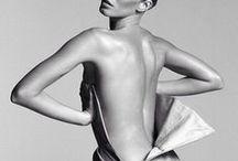 S e x y  ` B a c k / #fashion #style #sexy #back