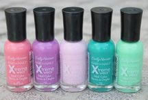 Nail Polishes Swatches / Nail Polish Swatches, Photos & Reviews at volleysparkle.weebly.com