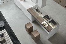 K22P Interiors / Home Interiors