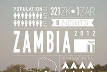 I n f o g r a p h i c s  EN / #infographics #graphics