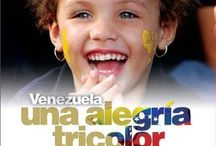 Venezuela pa'que más!!! Lo más hermoso que nos regaló Dios / Mi tierra / by Maria Gonzalez