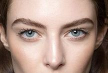 Makeupspiration