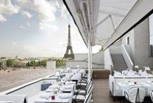 H o t e l s / travel, hotel, luxury