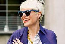 Elisa Nalin / #Elisa #Nalin #fashionista #fashion #streetstyle #mode #style