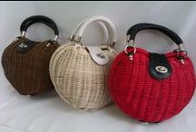 Borse, Bag & other