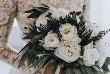 wedding. the dress. the party. / Ideensammlung für unsere große Hochzeit mit freier Trauung | Boho-Weddin-Inspo