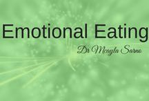 End Emotional Eating / Many people do not understand how to end the cycle of binge eating and weight gain.  The good news is that you can overcome emotional eating and take your life back. You can and will achieve your weight loss goals! Find out more and join me at www.endemotional.com