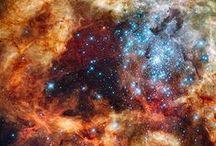 Natureza e Astronomia / Paisagens naturais incriveis e maravilhosas.