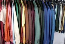 Ian Drummond Collection Vintage Movie/TV Wardrobe Rentals 1930s/40s Mens Daywear / Ian Drummond Collection Vintage Movie/TV Wardrobe Rentals 1930s/40s Men's Daywear iandrummondcollection.com