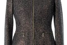 Ril's Finland / dress... / Mekkoja, jakkuja, naisten kotimaisia design vaatteita...