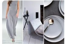 Zen Trend / INTRODUCING 8 NEW COLOURS TO THE ZEN FABRIC RANGE - Designed and inspired by the latest interior trends, this evolving Zen range takes on a modern twist of cool tonal colour play, expanding the Zen collection to 20 stylish colours, ideal for any traditional and contemporary interior style.