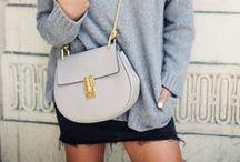 I love bag