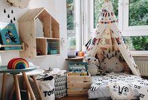 Décoration d'intérieur / Idées et suggestion pour la #décoration d'intérieur. Meubles, accessoires, design, tendances.