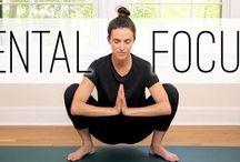 Santé et bien-être : Yoga et Méditation / Tout sur le Yoga et la méditation : postures, asanas, cours de yoga, ashtanga, yin yoga, vinyasana, matériel, tapis, sport