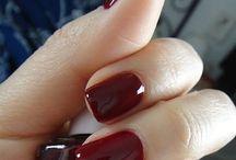 Beauté: astuces et conseils / Mes astuces et conseils beauté. Produits #cosmétiques et #maquillage #naturels et de préférence bio. Tuto et vidéo: yeux, ongles, bouche, teint, sourcils, rouge à lèvres... #tuto #beauty #vegan