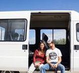 Il camper di JustMolla / Qui trovi la conversione del nostro furgone camperizzato, un Fiat Ducato del '99.  Siamo partiti da zero assoluto comprando un furgone che a malapena eravamo in grado di guidare e lo stiamo trasformando in un camper per le nostre avventure.