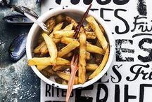 """Cuisine: recettes «belge une fois!"""" / Découvrez la cuisine traditionnelle belge et ses spécialités. Insolite, facile ou rapide à préparer, le patrimoine gastronomique de Belgique reste toujours gourmand. Plus d'inspiration sur mon blog: www.celiadreams.be  (#belgium #moules #frites #américain  #gauffres #waffle #carbonades #speculoos...)"""
