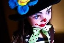 Kinder verkleedkleren / Dress up child costume s