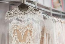 Wedding ideas / by Catalina V