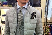 Fashion for men !! / by Cristian Ochoa