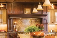 Hoods / by Kitchen Sales, Inc