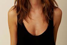 Up-do's & Hair-do's